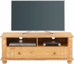 Home affaire TV-Lowboard »Adele«, Breite 120 cm