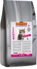 Biofood Ncf Kitten Pregnant&Nursing - Kattenvoer - Kalkoen Vis Kip 10 kg