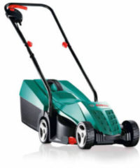 Groene Bosch ARM 32 Grasmaaier - 1200 Watt - Maaibreedte 32cm