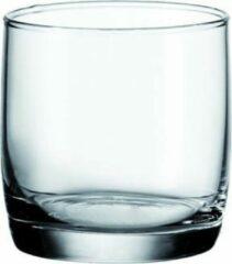 Transparante Montana Selection Sapglas - 6 glazen