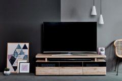 Jahnke TV-Möbel »CU-Libre TV 260«, Breite 160 cm