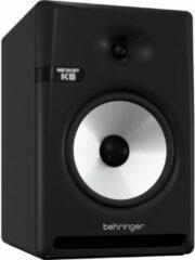 Behringer NEKKST K8 actieve studiomonitor (per stuk)