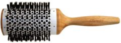 Comair Bamboo Line Keramikbürste 58 mm