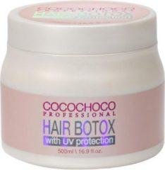 HairBotox 500ml COCOCHOCO