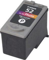 Canon CL-52 - Cartridge / Foto Kleur