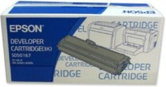 EPSON EPL-6200 tonercartridge zwart standard capacity 3.000 pagina s 1-pack