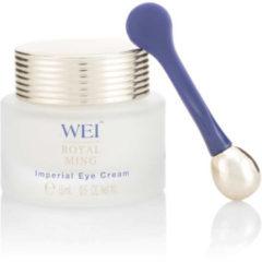Wei East fernöstliche Pflege Imperial Augencreme