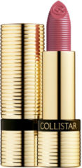 Collistar 19. Mauve Pink MILANO COLLECTION UNICO LIPSTICK Lipstick 3.5 ml
