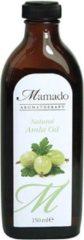Mamado Natural Amla Oil 150ml.