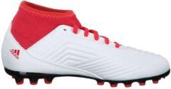 Fußballschuhe PREDATOR 18.3 AG J CP9019 mit Nockenprofil adidas performance SYELLO/CBLACK/SOLRED
