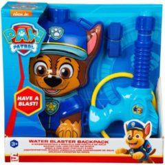 Blauwe Samb Paw Patrol waterblaster - Chase