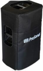 Presonus ULT-12 Cover voor ULT-12 full range luidspreker