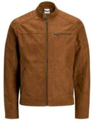 Jack & Jones JACK&JONES ESSENTIALS JJEROCKY JACKET NOOS Heren Jas - Maat S