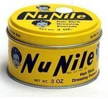 Murray's Murrays Nu Nile Hair Slick - 85 ml - Wax