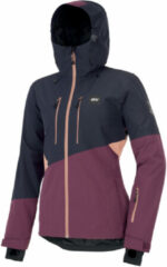 Picture Seen Jacket dames snowboard jas