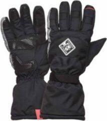 Zwarte Tucano Handschoen New Super Insulator 9928U