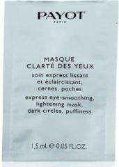 Payot Masque Clarté Des Yeux