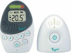 TIGEX Babyfoon EASY PROTECT PLUS