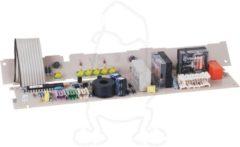Liebherr Elektronik Integralplatine für Kühlschrank 6113364