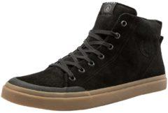 Volcom Hi FI LX Sneakers