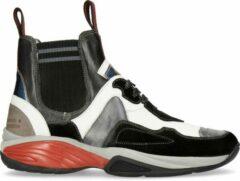 Melvin & Hamilton Heren Sneakers Kobe 5