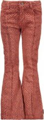 B.Nosy B. Nosy Kids Meisjes Jeans - Maat 152