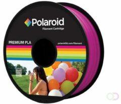Polaroid PL-8015-00 3D-printmateriaal Magenta 1 kg