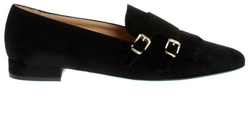 Afbeelding van Zwarte JvM Shoes 1723
