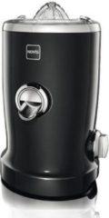 Novis S1 VitaJuicer - VitaTec - Zwart - Juicer - 4-in-1 functionaliteit - AutoSpeed