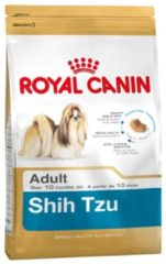 Royal Canin Breed Royal Canin Shih Tzu 24 Adult hondenvoer 7.5 kg