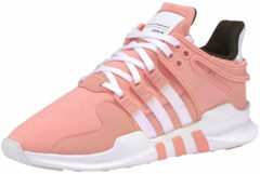 Rosa Adidas Originals Sneaker »EQT SUPPORT ADV J G«