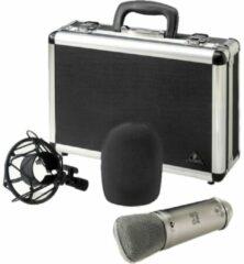 Behringer B-2 PRO studio condensator zangmicrofoon