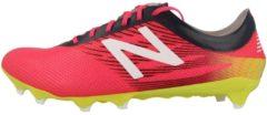 New Balance Schuhe Furon V2 Pro FG New Balance rot