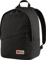 Grijze Fjällräven Fjallraven Vardag 25 Backpack / sportieve rugzak Unisex - Stone Grey