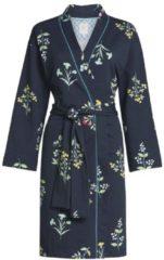 Kimono PiP Studio Dark Blue