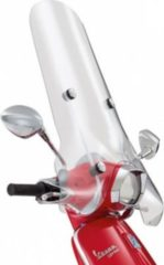 Original hohes Windschild Vespa Sprint