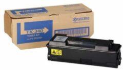 KYOCERA TK-340 Laser cartridge 12000pagina's Zwart