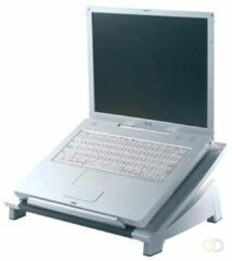 Laptopstandaard Fellowes Office Suite zwart/grijs