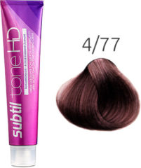 Subtil - Color - Tone HD - 4/77 - 60 ml