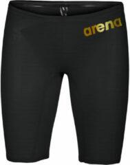 Gouden Arena Powerskin Carbon Air² Jammer zwembroek - Jammer zwembroeken