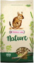 Versele-Laga Menu Nature Versele-Laga Nature Degu - Degoevoer - 2.3 kg