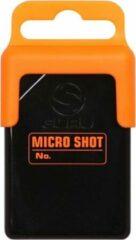 Grijze Guru Micro Cubes - Maat 13