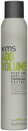 Afbeelding van KMS California KMS - Add Volume - Root and Body Lift - 200 ml