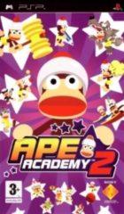 Sony Ape Academy 2