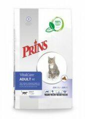 Prins Vitalcare Cat Adult Gevogelte - Kattenvoer - 1.5 kg - Kattenvoer
