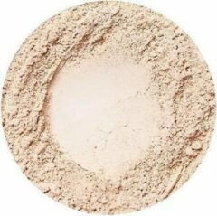 Annabelle Minerals - Korektor mineralny Sunny Fairest 4g
