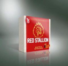 Red Stallion Erectiepillen - 1 Stuks