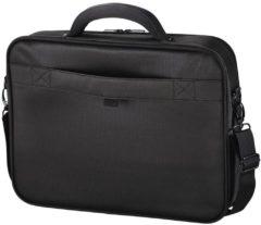 Hama Laptoptas Miami Geschikt voor maximaal (inch): 43,9 cm (17,3) Zwart