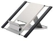 NewStar Portable Laptop and Tablet Desk Stand NSLS100 (NSLS100)