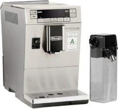 De'Longhi De'Longi XS ETAM36.365.M PrimaDonna Vollautomatische Espressomaschine